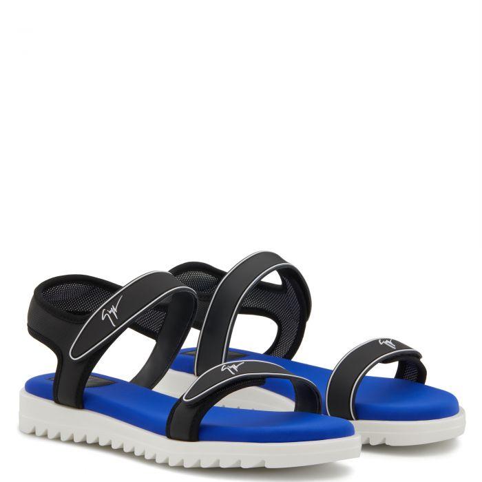 MATTY - Sandals