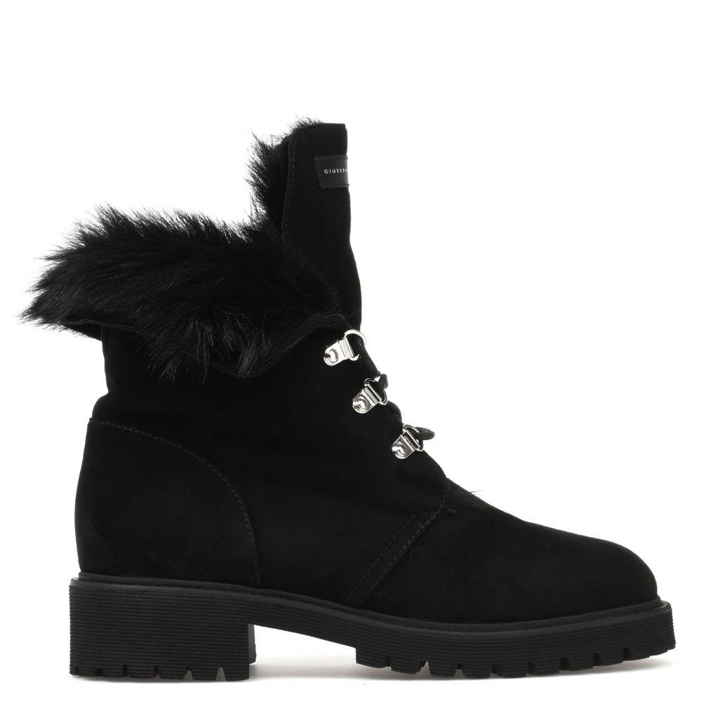 PHILLIS - Boots - 5652 | Giuseppe