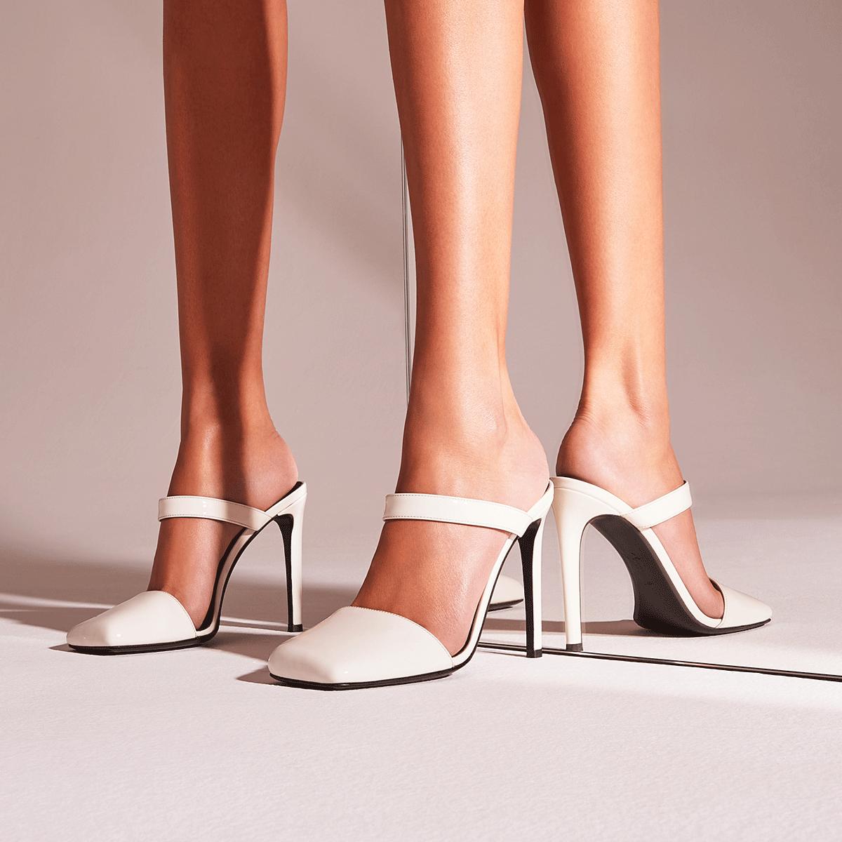 Giuseppe Zanotti Shoes Best Heels